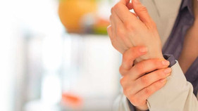 Pacientes levam de 3 a 4 anos para o diagnóstico correto de doenças reumatológicas