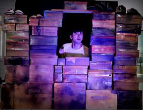 Projeto Viagem teatral chega ao Rio Grande do Sul com apresentações gratuitas de teatro