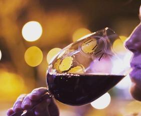 Menu harmonizado em bar de vinhos apresenta novidades