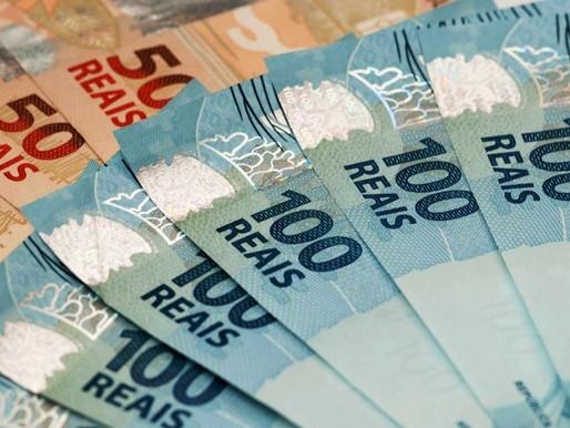 Comissão aprova reajuste de salário mínimo para R$ 1.040
