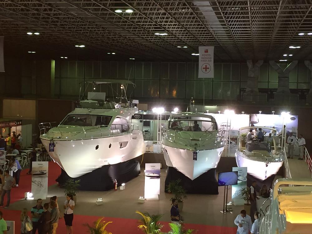 Rio Boat Show.jpg