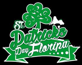 Cervejas, música e food-trucks: Confira a programação do 1º St. Patrick's Day Floripa