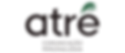 marca-atr%C3%A9-verde_edited.png