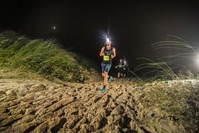 Night Run Costão do Santinho confirma data para 2021. As inscrições já estão abertas.