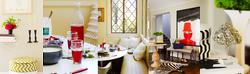 Rivera Residence - Interior Styling
