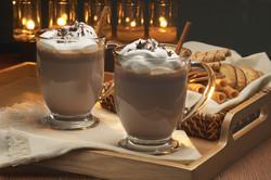 Café Mochas