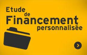 Bureau d'études et maitre d'oeuvre en Haute Garonne (31), Les3c-construction vous accompagne sur vos projets de permis de construire – construction – rénovation – agrandissement en Haute Garonne (31). Les3c-construction bureau d'études et maitrise d'oeuvre en Haute Garonne (31)