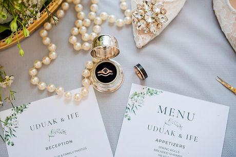 Uduak & Ife the wedding co.jpg