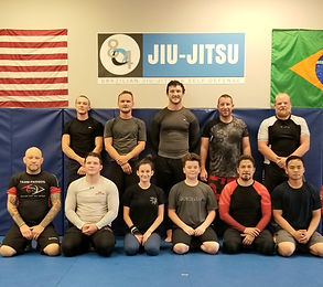Group Photo NOGI class.jpg