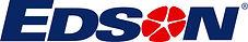 Edson-Marine-Logo.jpg