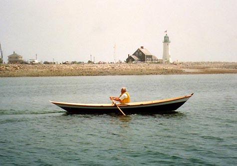 Gurnet Point 19 - South Shore Boatworks (3)