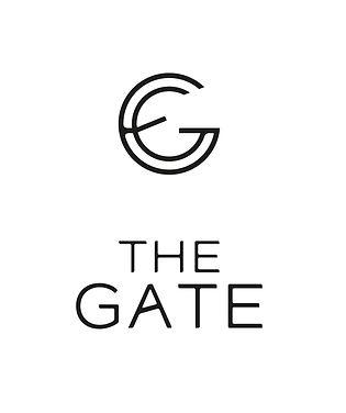 TheGate_Logo_20190828-1.jpg