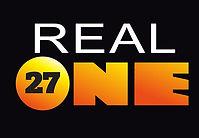real 127 logo.jpg