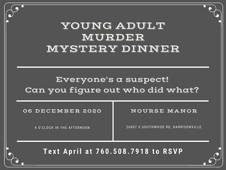 Murder Mystery Invitation-1.png