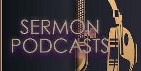 SERMON podcast icon.jpg