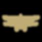 Doppeldecker-gold-01.png