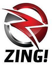 ZING LOGO web.jpg