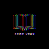 Same Page SQUARE.png