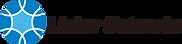 Linker-logo.png