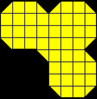 image_force_3-énigme_22.png