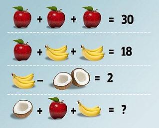 enigme-pomme-banane-noix-de-coco-640x518