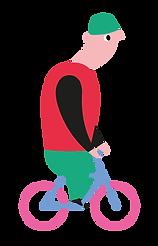 Vélo-PNG.png