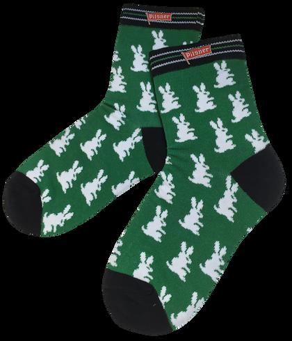 Pilsner Socks