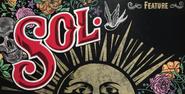 Sol Feature Blackboard