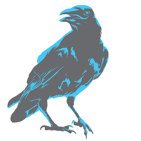 raven_dark.png