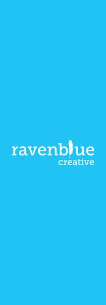 Ravenblue Creative