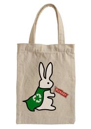 Pilsner Recyled Bag