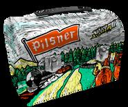 Pilsner Lunch Box