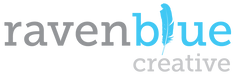rbc_logo2.png