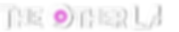 White Logo_3 20200128.png