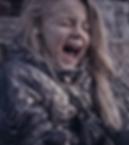 girl screaming_edited.png