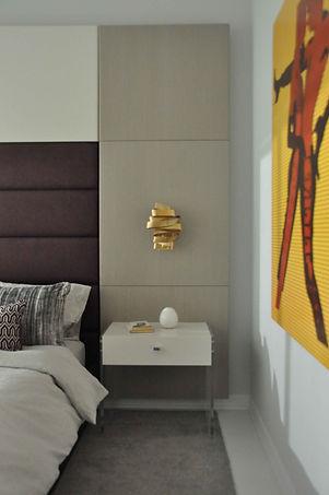 Custom-Bed-head-boards-night-stands.jpg