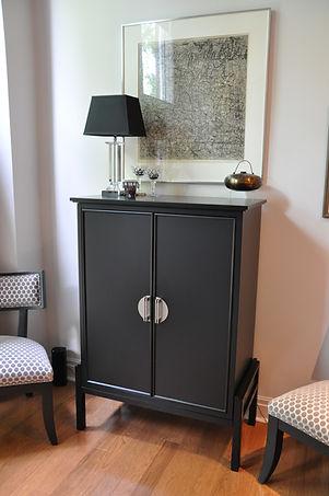 Custom-replica-tv-cabinet.JPG