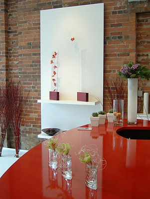 Counter-Oval-Red-Wall-display-Panels.jpg