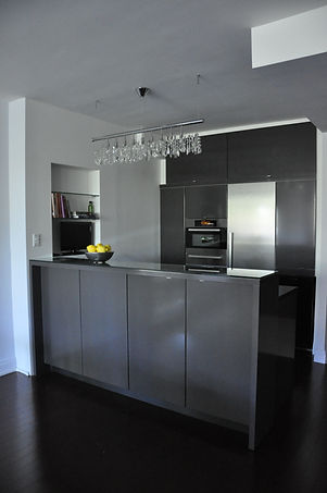 Custom-kitchen-Ikea-cabinets.JPG