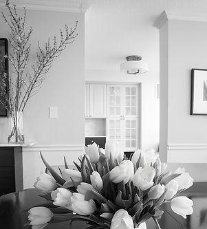 Kitchen-B+White.jpg