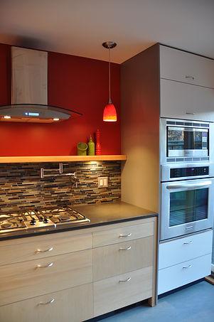 Kitchen-design-installation.jpg