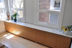 Radiator-cabinet-marbletop.JPG