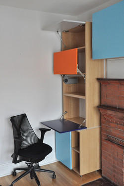 Home-office-fallflap-cabinets.jpg
