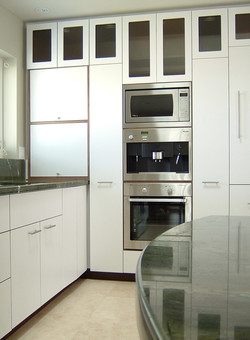 Custom-kitchen-granite-countertops.jpg
