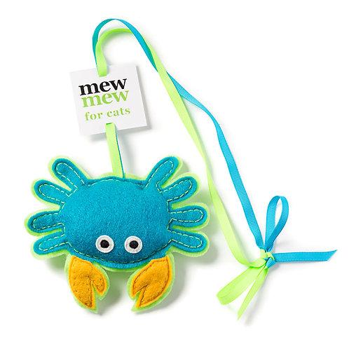 Cha-Cha  ribbon toy