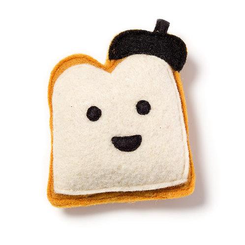 chöobie french toast