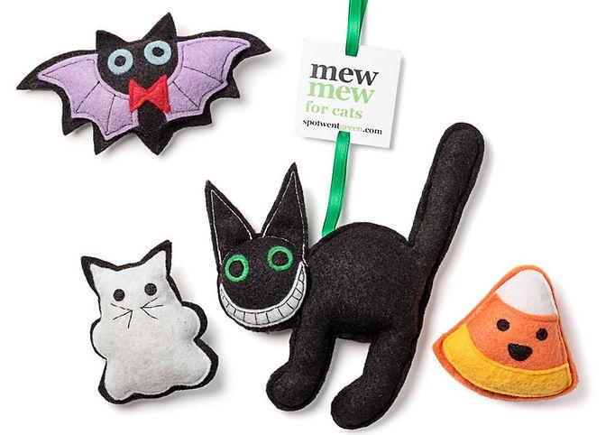 organic_catnip_toys_halloween_set_of_fou