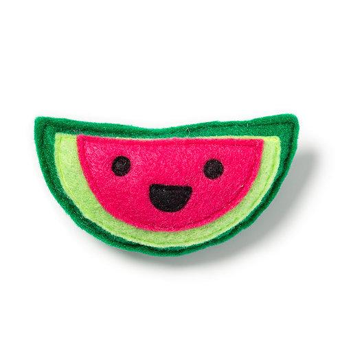 chöobie smiling watermelon