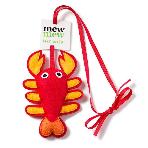 Rio    ribbon toy