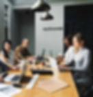 Project Management Office Program Manage